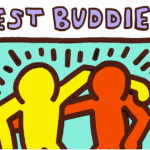 best_buddies