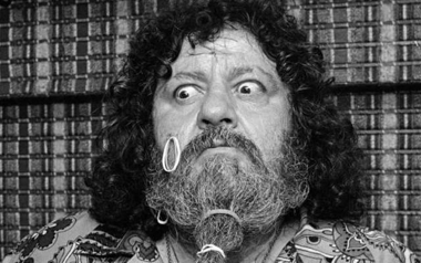 captain_lou_albano_rubber_bands