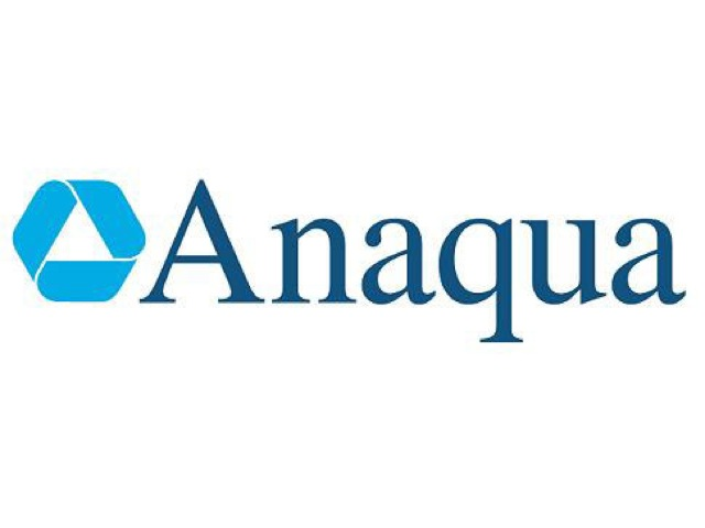 Anaqua_Logo-feature