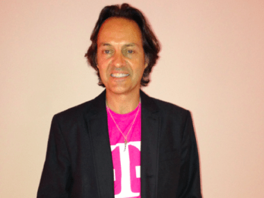 John Legere-feature
