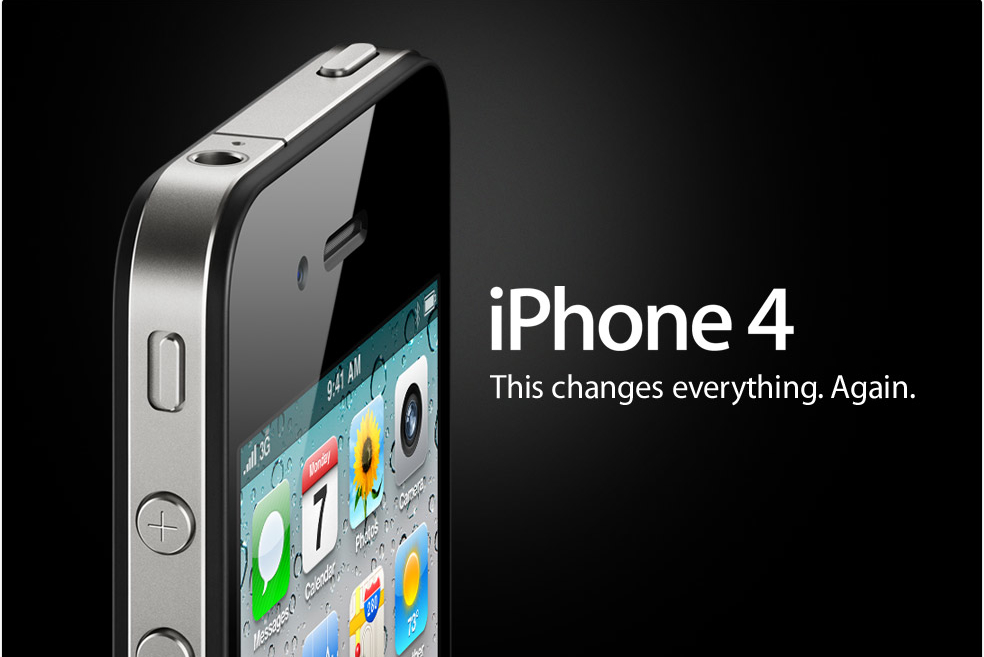 iPhone4_changes_everything_again