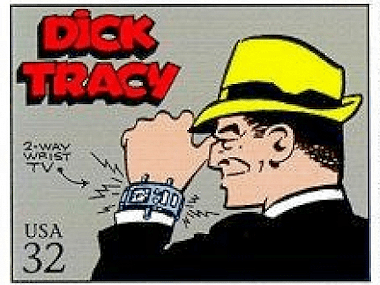 dick_tracy_watch