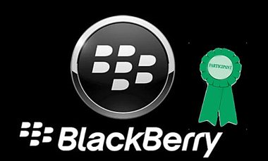 BlackBerry_participant
