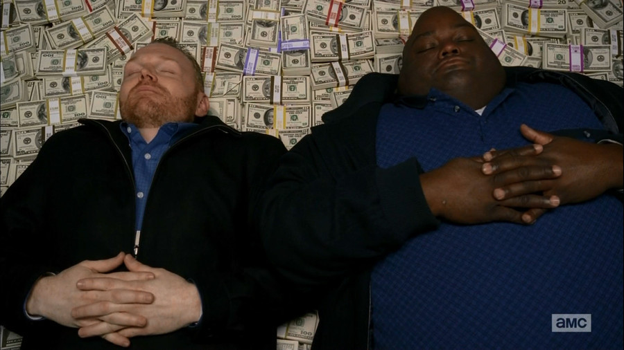 Breaking-Bad-money-bed.jpg
