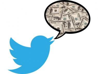 TwitterIPO