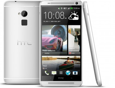 HTC One max_3V_Sprint