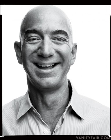 jeff-bezos-sun-valley-portrait-vanity-fair[1]