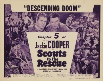 scouts_to_the_rescue
