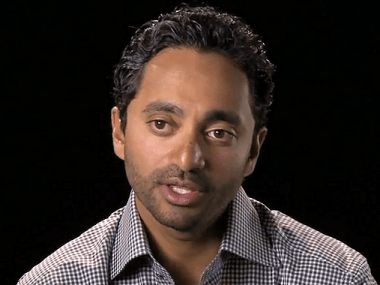VC Chamath Palihapitiya Says He s Cracked the Growth Code Liz Gannes News AllThingsD