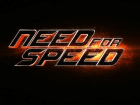 need_for_speed