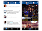 sportstream_screens