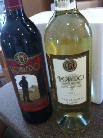 wine-shipment