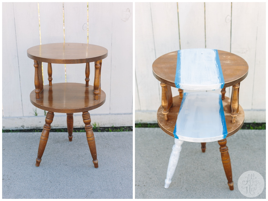 Chair Makeover-014Table Makeover.JPG
