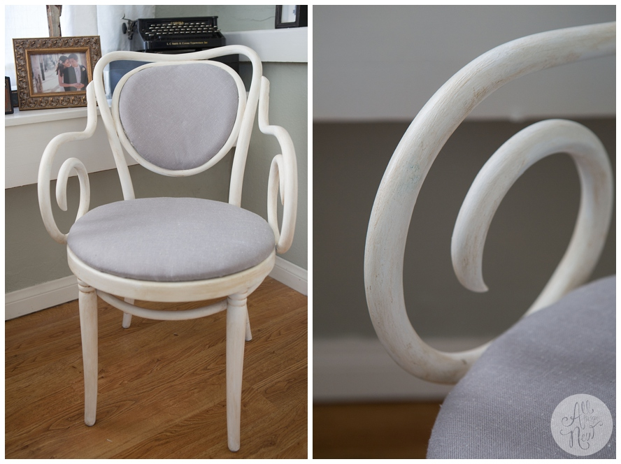 Chair Makeover-019Table Makeover.JPG