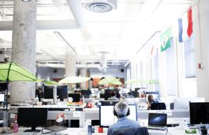 Business hacks for new entrepreneurs
