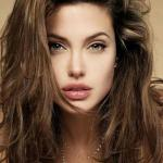 Top Ten Most Popular Hollywood Actresses in 2014