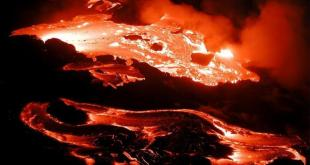 112408-most-active-volcanoes-in-the-world-2-of-10