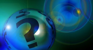 In this world there are so many things that are un-answered, and no one wants to give answer to that particular question. Here are 10 questions that you don't want the answer to.