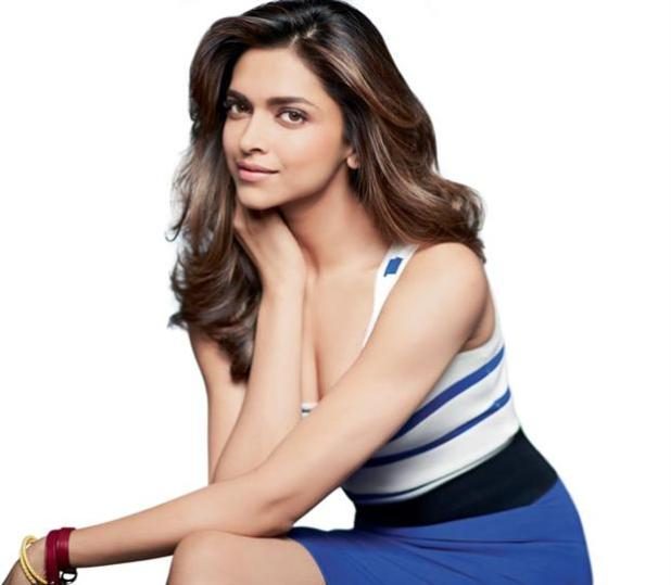 Deepika Padukone- Best Bollywood actresses of 2014