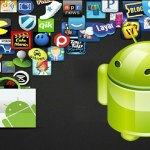 Top Ten Most Downloaded Android Apps 2014