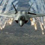 Top Ten Fighter Jets in the World