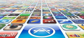 Top Ten Most Expensive iOS Apps