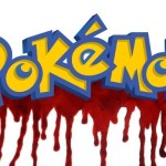Top Ten Facts about Pokemon