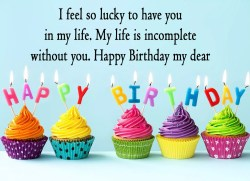 Small Of Inspirational Birthday Wishes