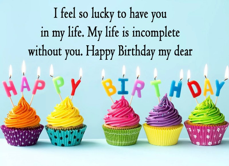 Large Of Inspirational Birthday Wishes