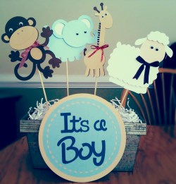 Small Of Baby Boy Baby Shower