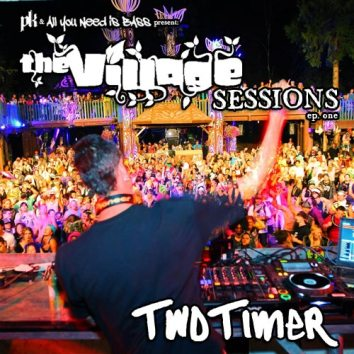 VillageSessions_TwoTimer