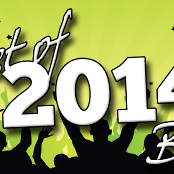 Best-of-Bass-2014