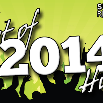 Best-of-House-2014