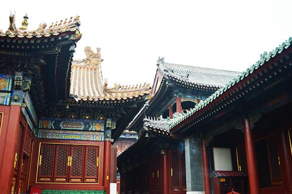 buda-temple-4