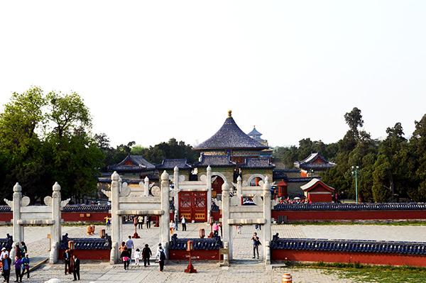 camino-al-templo