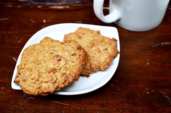 galletas-cerca