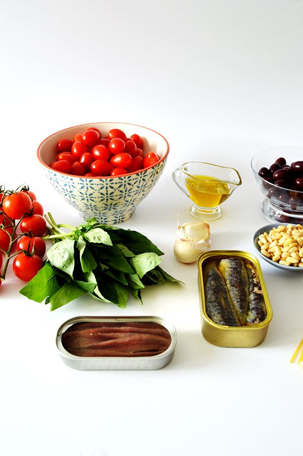 ingredienets-vertical