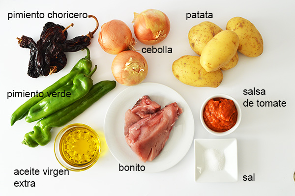ingredientes-marmitako