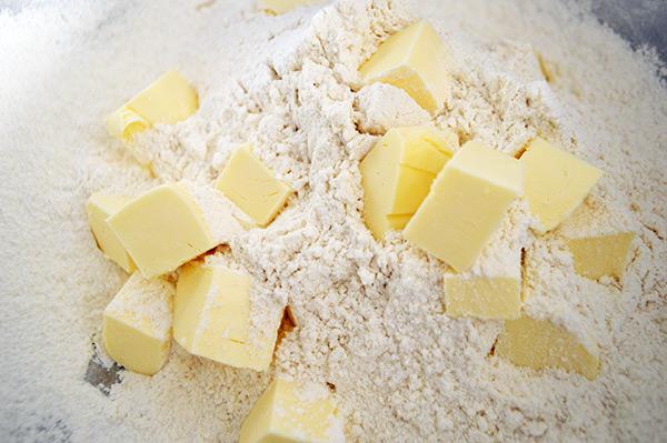 mantequilla-y-harina
