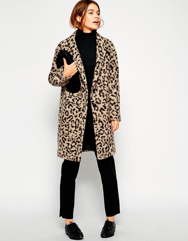 leopardo-lana