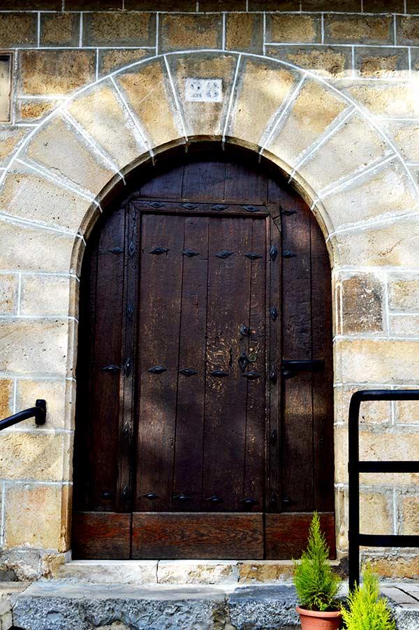 puerta-8