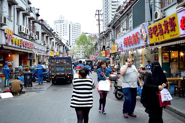 calle-mercado