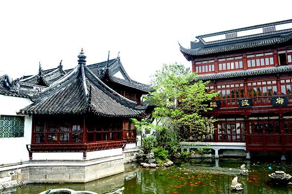 edificio-estanque