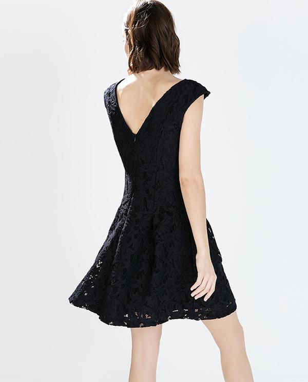 vestido-encaje
