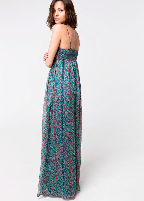 vestido-largo