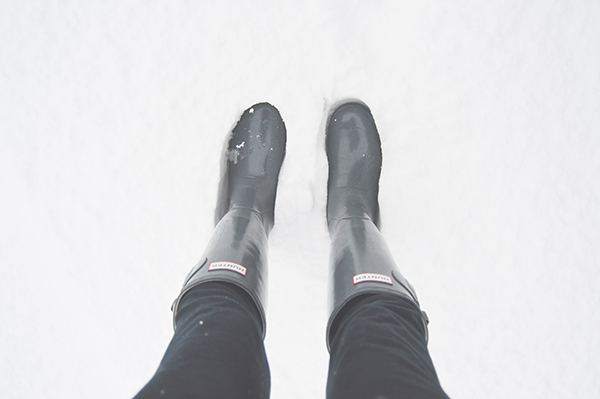 All_Your_Sites_Snow_1