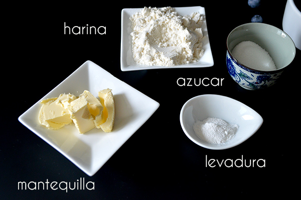 ingredientes-costra