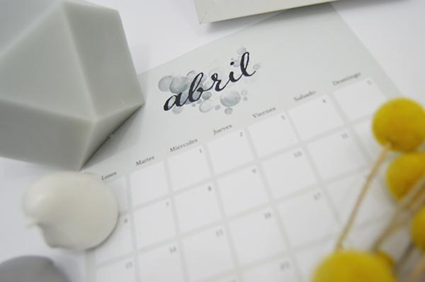 All_Your_Site_Descargable_Abril_4