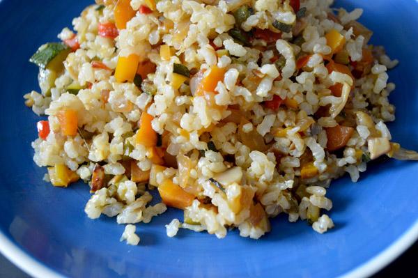 arroz-integral-verduras-20