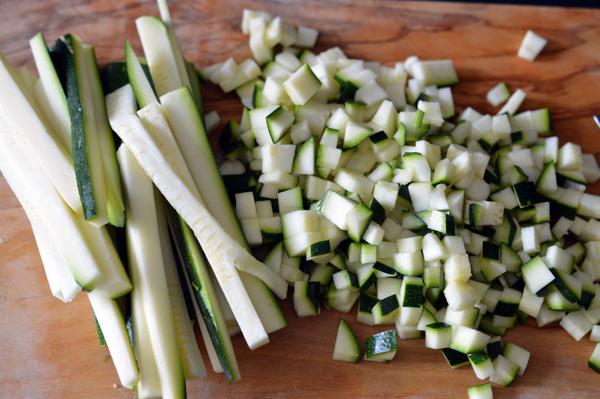 arroz-integral-verduras-5